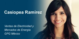 Noticia Entrevista