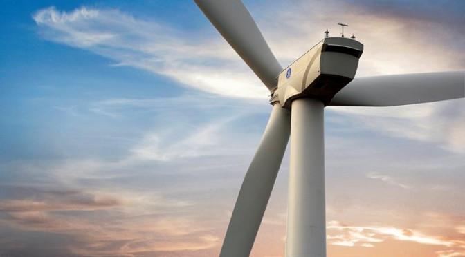 ge-wind-turbine