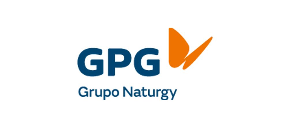 Logo GPG
