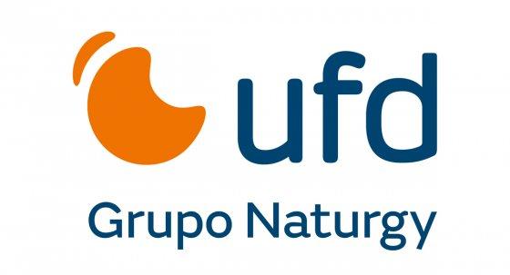 1537271160-naturgy-nueva-marca-ufd-electricidad-1-large-nocrop