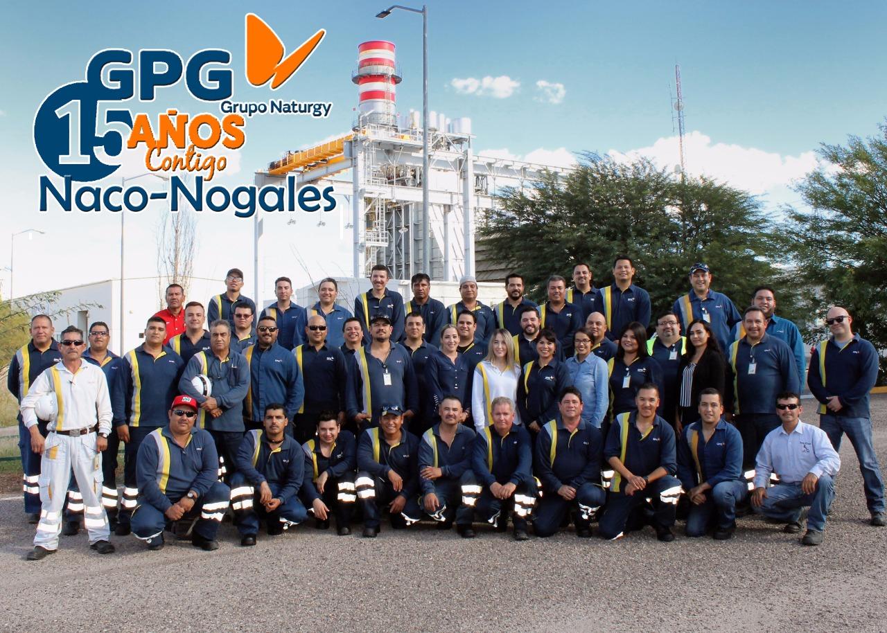 4.CCC Naco-Nogales