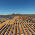 Primeros en el Ranking Solar 2018 en Brasil